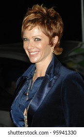 LAUREN HOLLY at the 16th Annual Environmental Media Awards at the Ebell Club, Los Angeles. November 8, 2006  Los Angeles, CA Picture: Paul Smith / Featureflash