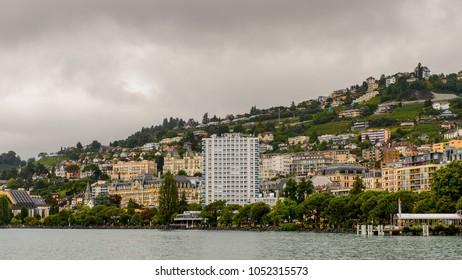 Canton Vaud Images Stock Photos Vectors Shutterstock