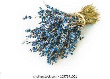 lavender dry bundle