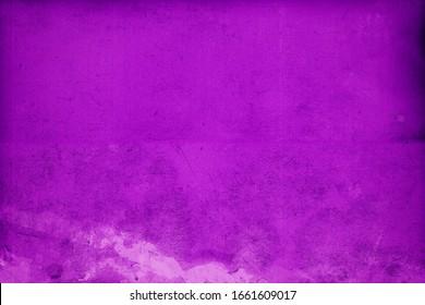 lavender purple high resolution background texture.