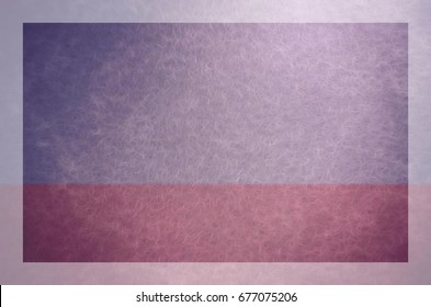 lavender red toned backdrop surface - copy space