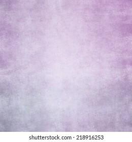 Lavender Teal Aqua Blue Purple Watercolor Paper Colorful Texture Background
