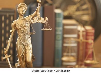 law - Shutterstock ID 254582680