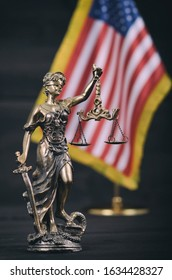 Justice Scale PNG - justice-scales-drawing justice-scale-one-side ... | 280x172