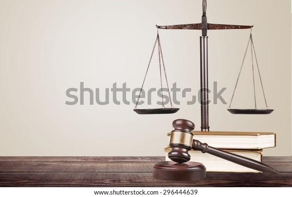Recht, Rechtsanwalt, Wirtschaft.