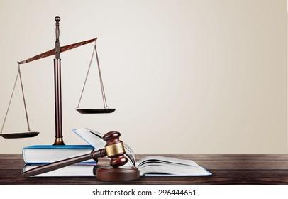 Law, legal, legally.