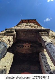 Laxmi Narayan Temple, Chamba Laxmi Narayan Temple is one of the most popular temples of Chamba that is known for its great historical significance and architectural marvel.