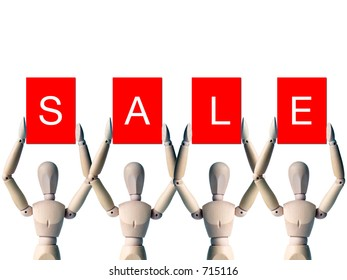 Lay figures spell sale