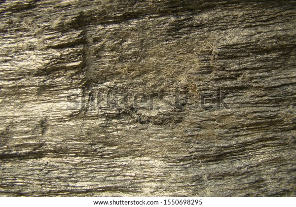 layered-rock-formation-background-golden
