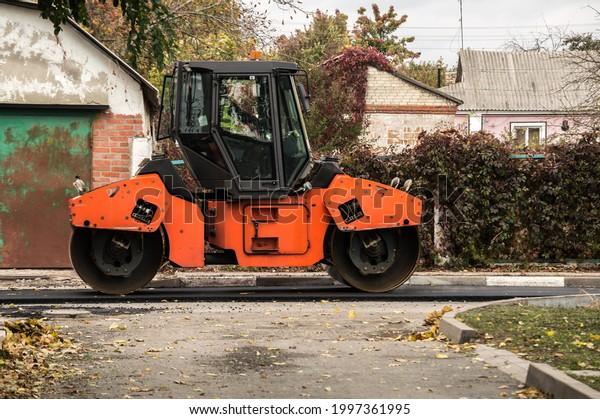laying-asphalt-road-roller-tamping-600w-