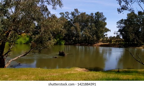 Lazy River Images, Stock Photos & Vectors | Shutterstock