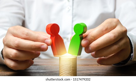The leader decides which candidate to post. firing staff. Head Offset. Business optimization, replacement of key employees with loyal ones. Change of power. Anti corruption. system recovery