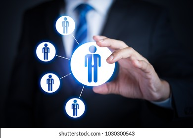 Leverage Icons Stock Photos, Images & Photography | Shutterstock