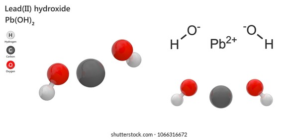 Inorganic Compounds Stock Images, Royalty-Free Images