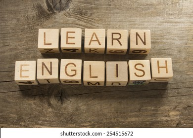 English Text Images, Stock Photos & Vectors | Shutterstock