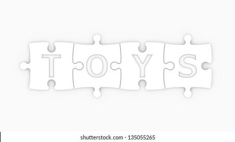 learn & toys