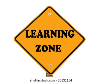 Learning Zone Stock Photos, Images & Photography | Shutterstock