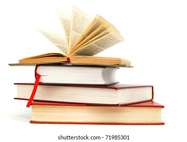 Learning's textbooks