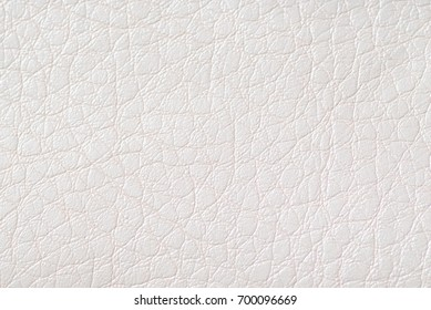 Leather background with excellent texture for design