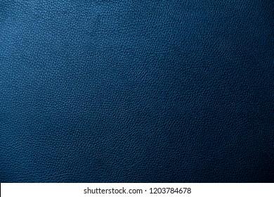 Leather background luxury style.