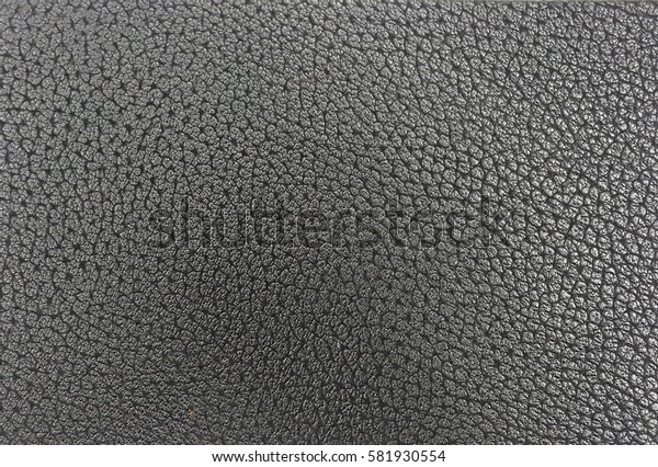 Leather Background and Texture