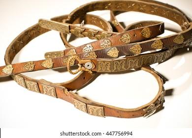 1e20f75e Rollo Viking Images, Stock Photos & Vectors | Shutterstock