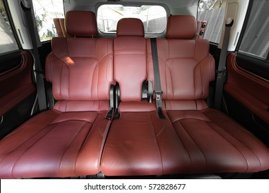 Car Upholstery Images, Stock Photos & Vectors | Shutterstock