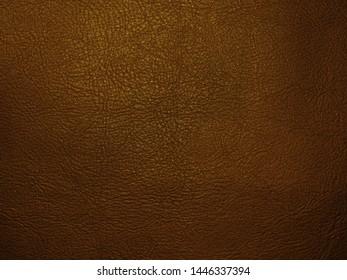 leather design interior finishing color