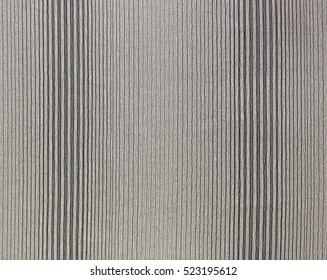 Leather pattern curtain