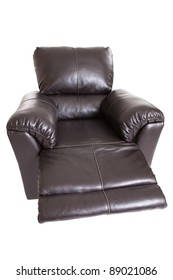 Recliner Chair Images Stock Photos Amp Vectors Shutterstock
