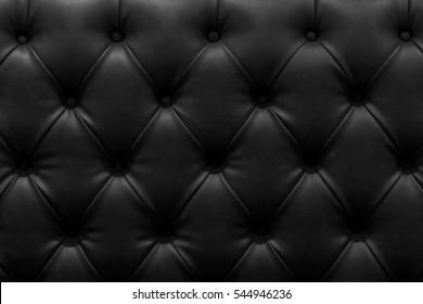 Sofa Texture Images Stock Photos Amp Vectors Shutterstock