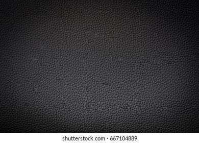 Leather stripes dark background and textures.