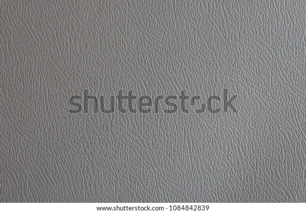 leather texture closed up