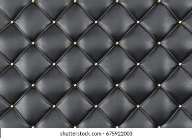 Sofa Texture Stock Images Royalty Free Images Amp Vectors