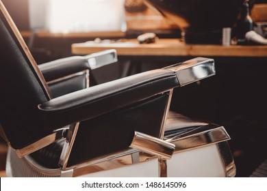 Miraculous Fotos Imagenes Y Otros Productos Fotograficos De Stock Ibusinesslaw Wood Chair Design Ideas Ibusinesslaworg