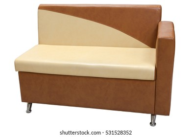 Excellent Dining Banquette Bench Images Stock Photos Vectors Onthecornerstone Fun Painted Chair Ideas Images Onthecornerstoneorg
