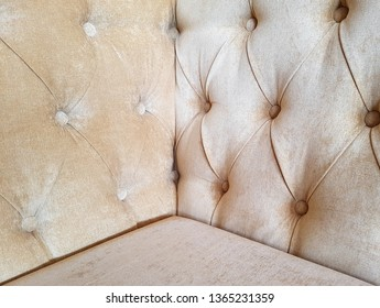 leatherette texture with effect filter vintage style