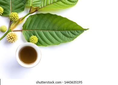 Kratom Pills Images, Stock Photos & Vectors | Shutterstock