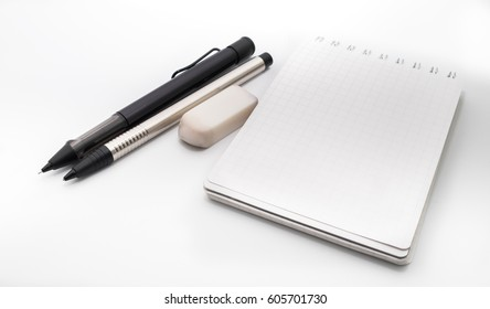 Lecture note and Tools