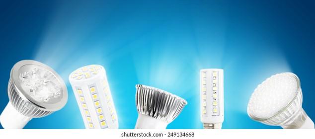 Led light banner & Led Light Banner Stock Photo (Royalty Free) 249134668 - Shutterstock