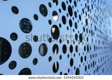 Photoedit Light Now Exterior Facade Stock Led N8wXP0knO