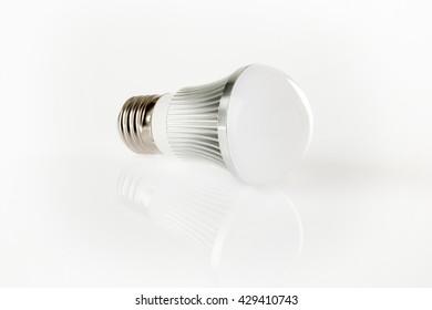 led light new generation