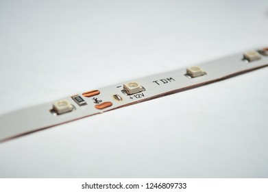 led strip 12v