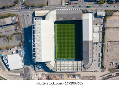Leeds United Hd Stock Images Shutterstock