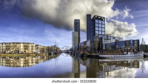 Leeuwarden City