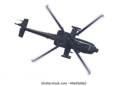 Similar Images, Stock Photos & Vectors of Military Helicopter Flat on boeing commercial jet, boeing ch-46, stealth helicopter, boeing awacs, boeing f-15 eagle, boeing ch-47 chinook, westland 30 helicopter, helo helicopter, huey cobra helicopter, egg plane helicopter, ah-64 helicopter, attack helicopter, boeing stealth fighter, sexy helicopter, boeing model airplane, hd helicopter, ah cobra helicopter, z10 helicopter, longbow helicopter, desert storm helicopter,