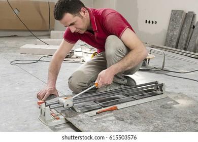 Lefty Tiler