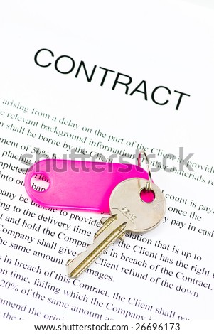 Legal Document Sale Real Estate Property Stock Photo Edit Now - Real estate legal documents