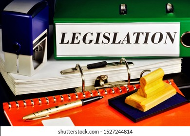 Legislation-the publication of laws in the state.Legislation—a system of legislative acts adopted by a representative body or directly by the population and operating on the territory of the country.