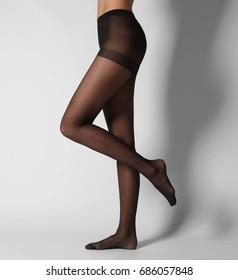 Bridget fonda naked nude